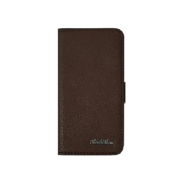 Rich Boss Book Case For Samsung I9128/I879 Galaxy Grand (Baffin) Blister