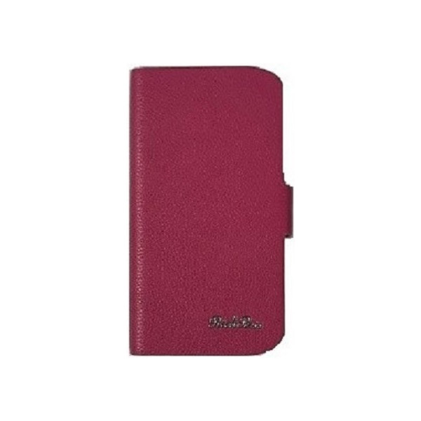 Rich Boss Book Case For Samsung I9300 Galaxy S3 Blister