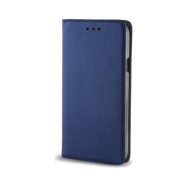 Telone Smart Book Magnet Case Stand For LG V30 (H930)