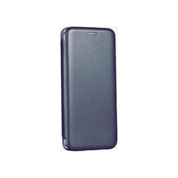 OEM Magnetic Flip Wallet Case Για Samsung A600 Galaxy A6 2018