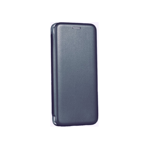 OEM Magnetic Flip Wallet Case For Samsung A600 Galaxy A6 2018