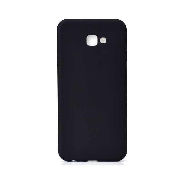 S-Case Για Samsung Galaxy J4 Plus