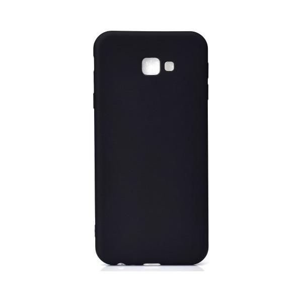 S-Case For Samsung Galaxy J4 Plus