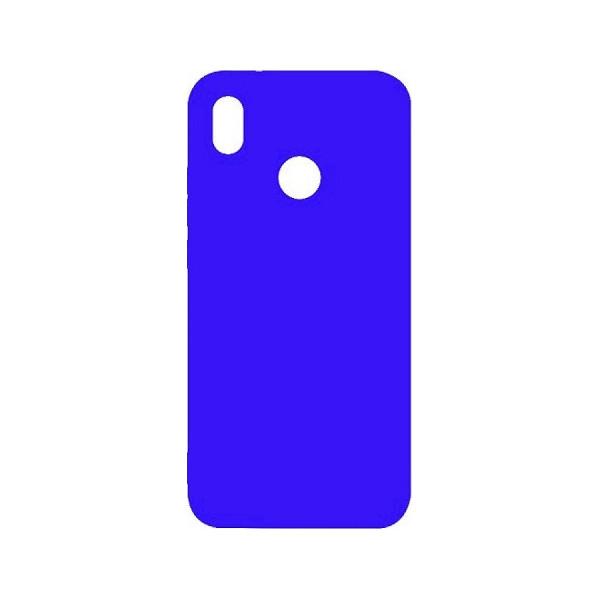 S-Case 0,3MM Για Xiaomi Redmi Note 6 Pro