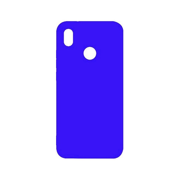 S-Case 0,3MM For Xiaomi Redmi Note 6 Pro
