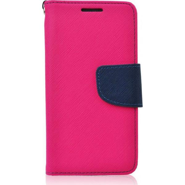 Fancy Book Case Stand Για LG G3 (D855)