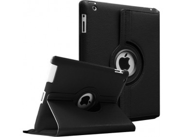 360° Rotating case for Huawei Mediapad M2 10.1''