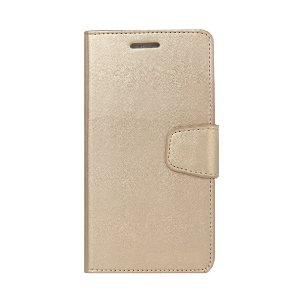 Book Case Stand Για LG K4 (K120E)