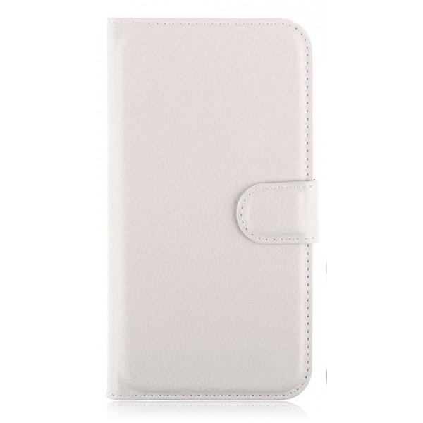 Tel0ne Fancy Book Case Stand For Xiaomi mi MIX 2S