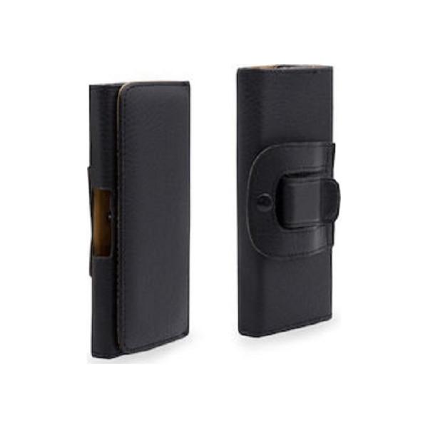 Belt Case For Mobile 4.0 ''