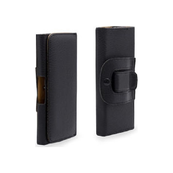 Belt Case For Mobile 6.0 ''
