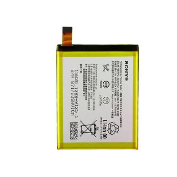 Μπαταρία Sony LIS1579ERPC 2930mAh Li-Polymer Original