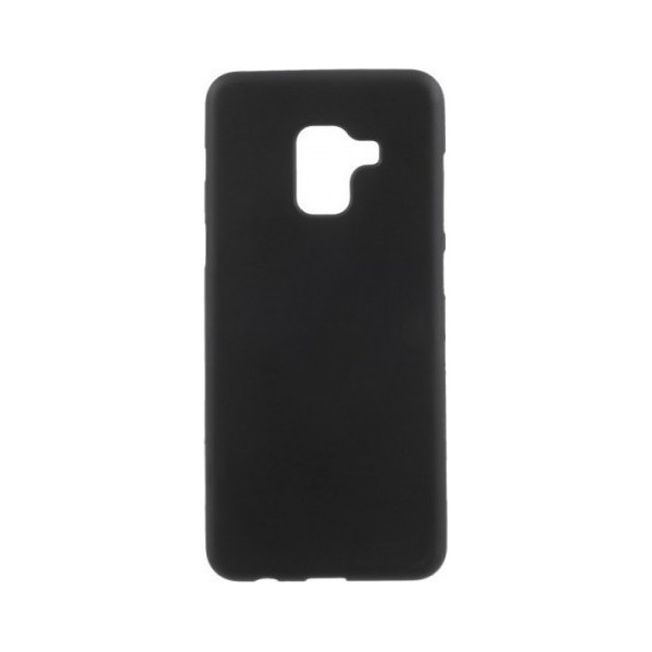 S-Case For Samsung A6 2018