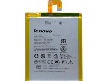 Μπαταρία Lenovo L13D1P31 Li-Ion 4.2V 3550mAh Original