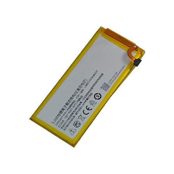 Μπαταρια LI3820T43P3H984237 2000MAH για ZTE BLADE Z5S MINI