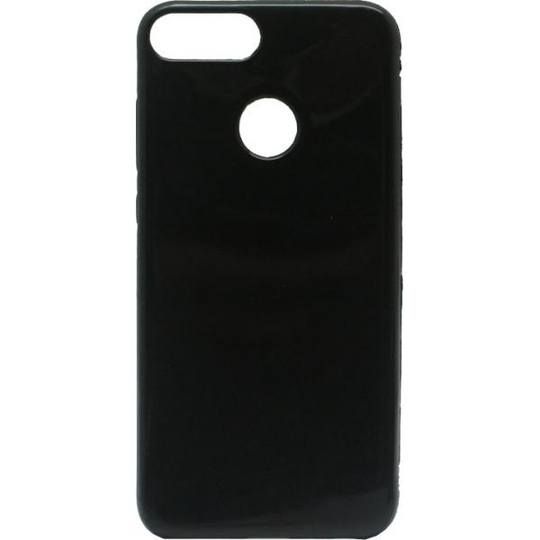 S-Case 0,3MM Για Huawei Honor 9 Lite