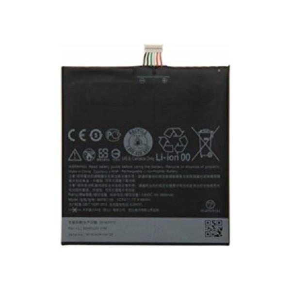 Μπαταρία HTC BOP9C100 Li-Ion 3.7V 2600 mAh Original