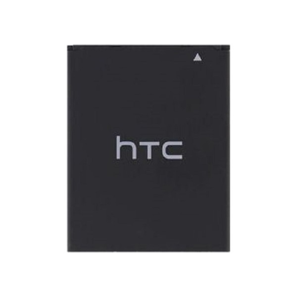 Μπαταρία HTC BOPE6100 Li-Ion 3.7V 2100mAh Original