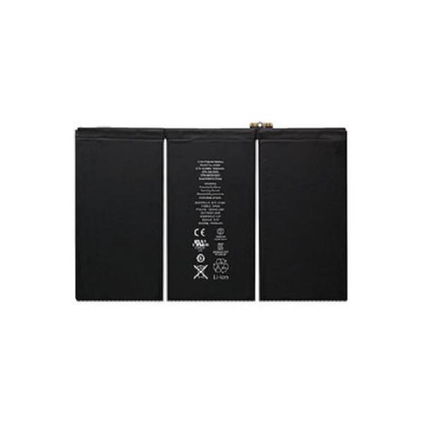 Μπαταρία Για Ipad 3/4 11560mAh Li-ion Polymer (616-0592)