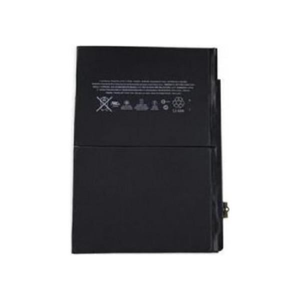 Μπαταρία Για Ipad Pro 9.7 7306mAh Li-ion Polymer (020-00823) Original