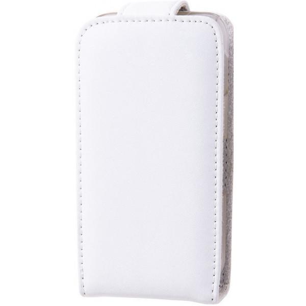 Flip Case Sligo GreenGo for Samsung i8160 Galaxy Ace 2