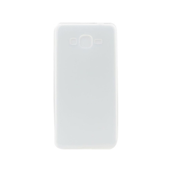 Ultra Slim S-Case 0,3MM For Samsung G530F Galaxy Grand Prime