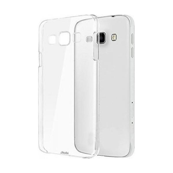 Ultra Slim S-Case 0,3MM For Samsung A300F Galaxy A3