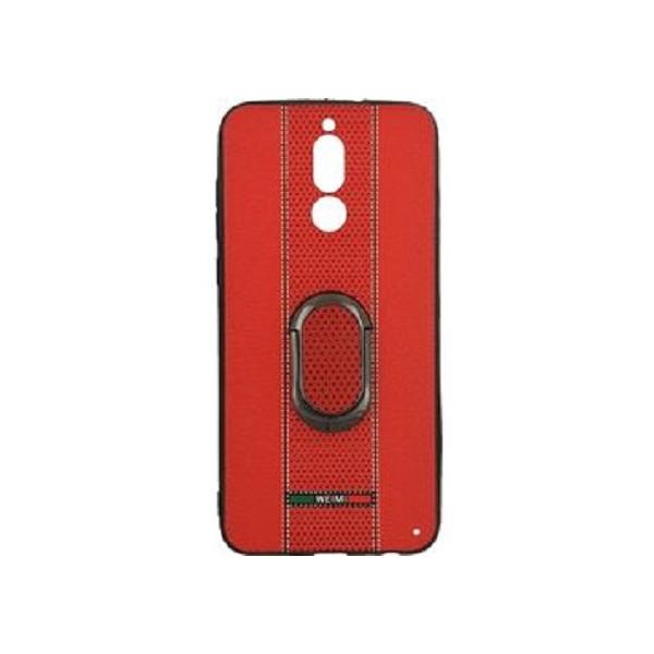 Θήκη Πλάτης TPU Weimi Με Περιστροφικό Stand 360 Για Xiaomi Redmi 5