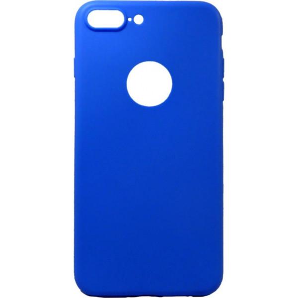 """S-Case Για Iphone 6 Plus (5,5"""")"""
