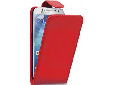 Flip Case Sligo GreenGo for IPhone 5/5S