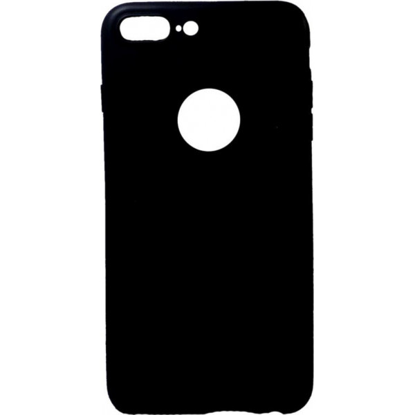 """S-Case For Iphone 6 (4,7"""")"""