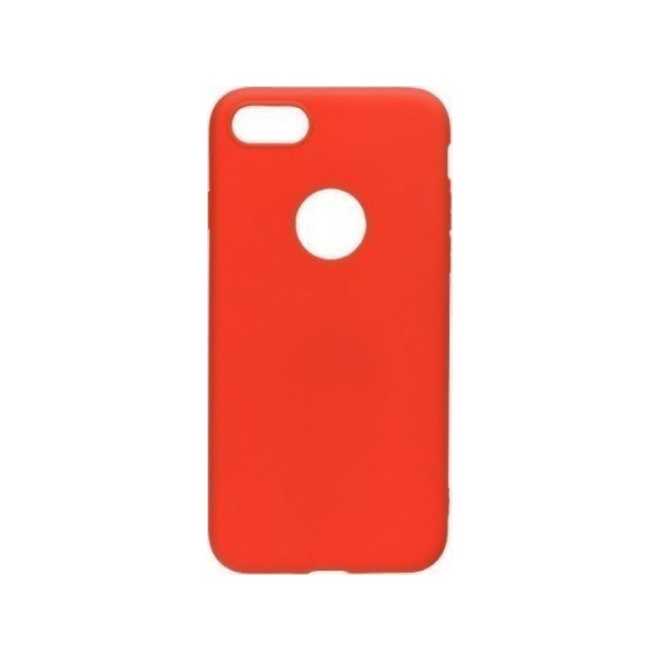"""S-Case 0,3MM For Iphone 7 Plus (5,5"""")"""