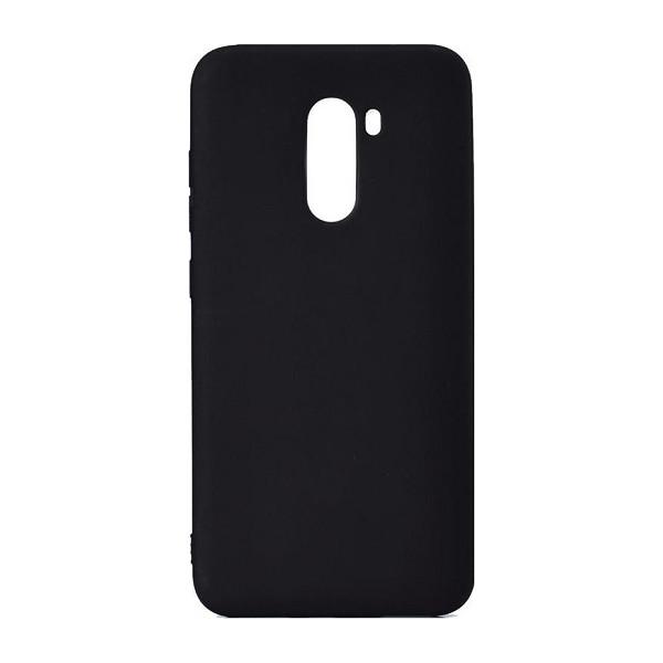 S-Case Για Xiaomi Pocophone F1