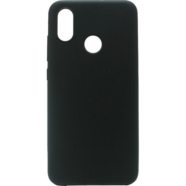 S-Case Για Xiaomi Mi 8