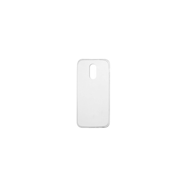Ultra Slim S-Case 0,3MM For NOKIA 2