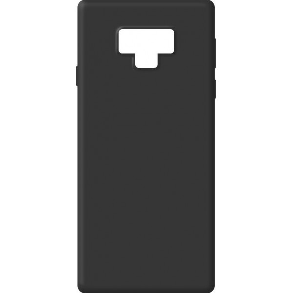 S-Case Για Samsung N960 Galaxy Note 9