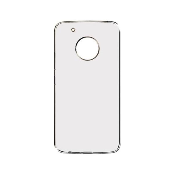 Ultra Slim S-Case Για Motorola XT1723 Moto C Plus