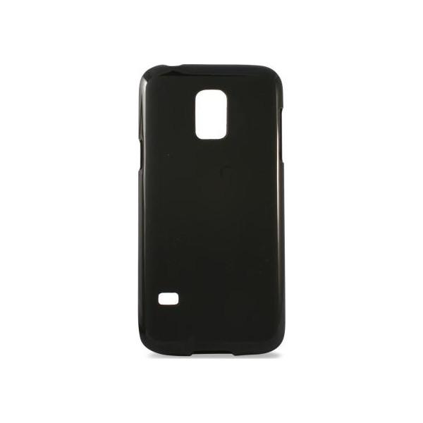 S-Case For Samsung G800 Galaxy S5 Mini