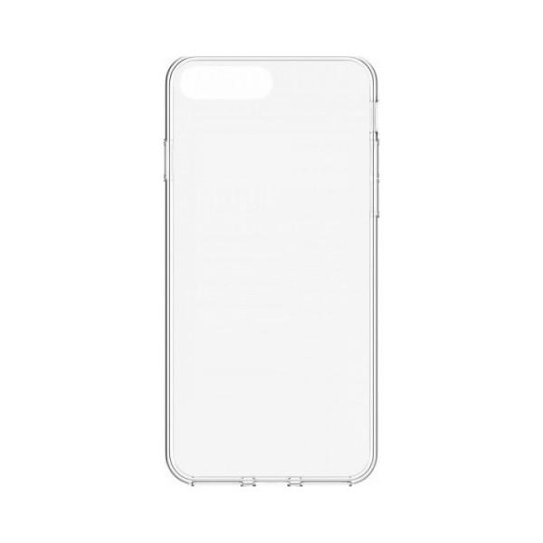 Ultra Slim S-Case Για Huawei Y6 2018
