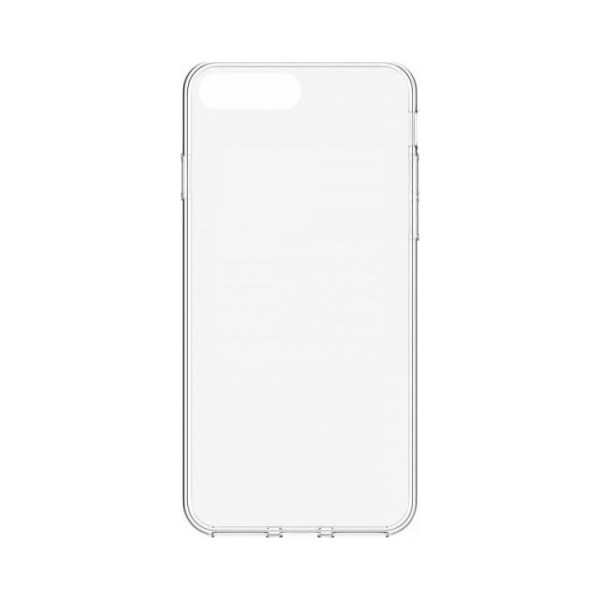 Ultra Slim S-Case For Huawei Y6 2018