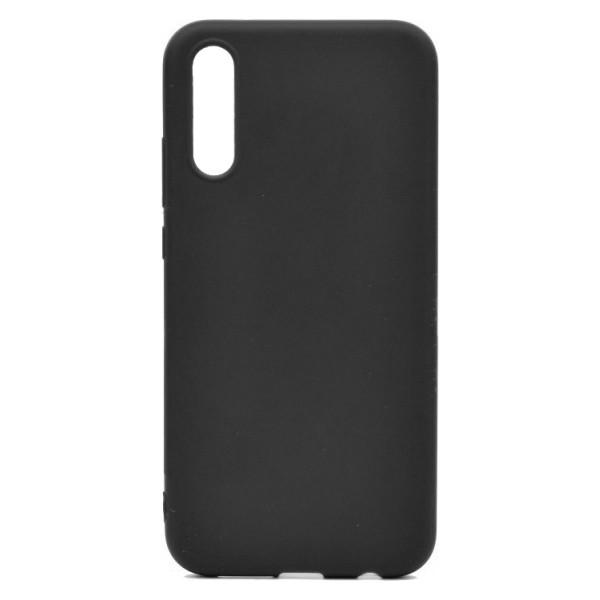 S-Case 0,3MM Για Huawei P20 Pro / Plus