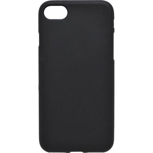"S-Case Για Iphone 8 (4.7"") Black"