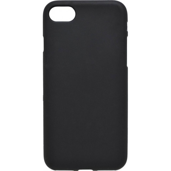 """S-Case For Iphone 8 (4.7"""") Black"""