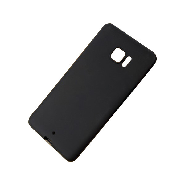 S-Case Για HTC U Ultra Black