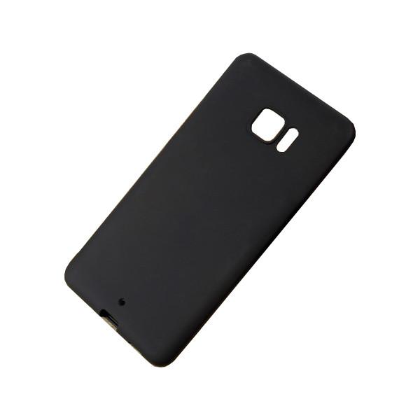 S-Case For HTC U Ultra Black