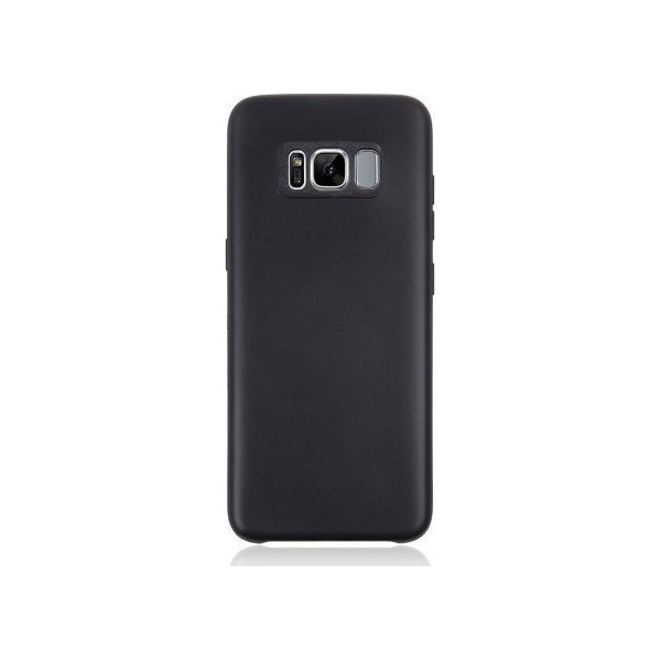S-Case Για Samsung G955F Galaxy S8 Plus