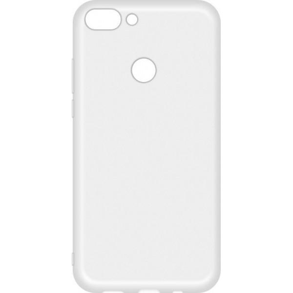 Ultra slim S-Case Για Huawei P Smart