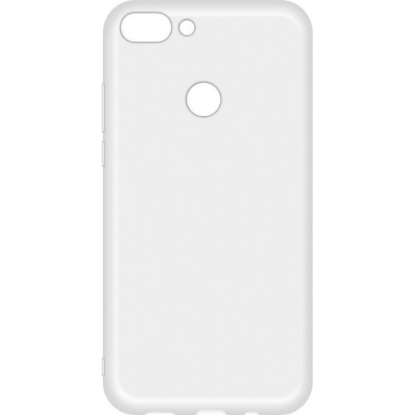 Ultra slim S-Case For Huawei P Smart