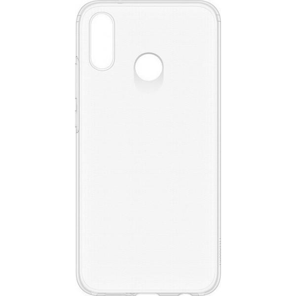 S-Case 0,3MM Για Huawei P20 Lite