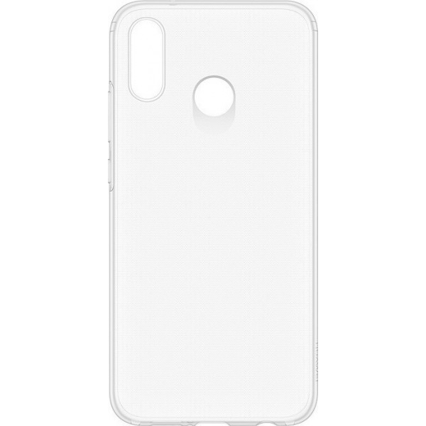 S-Case 0,3MM For Huawei P20 Lite